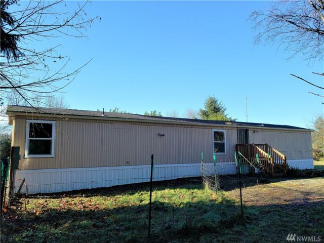 7629 N Old Pacific Hwy, Castle Rock, WA 98611 (#1400188) :: Homes on the Sound
