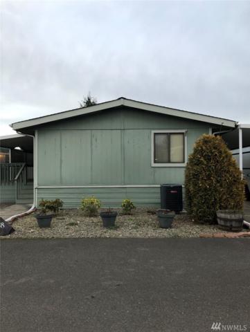 1111 Archwood Dr SW #288, Olympia, WA 98502 (#1400203) :: Pickett Street Properties