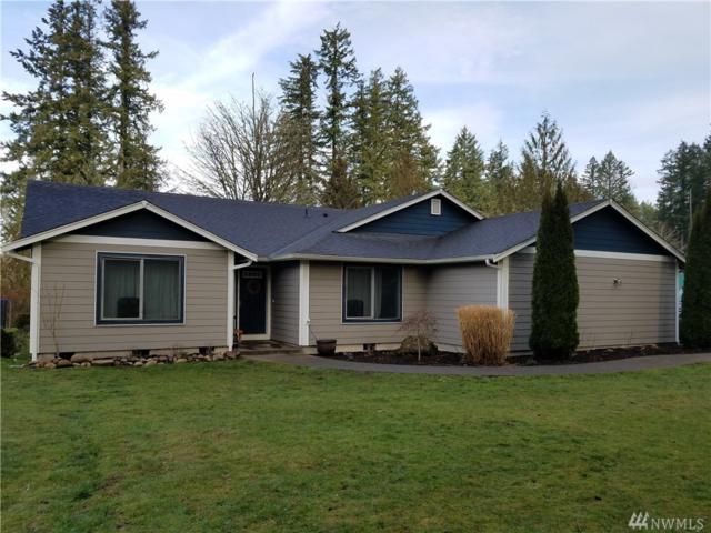 15626 Vail Cut Off Rd SE, Rainier, WA 98576 (#1400208) :: NW Home Experts