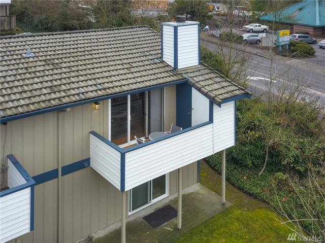 108 19th Ave SE #29, Puyallup, WA 98372 (#1400211) :: The Royston Team