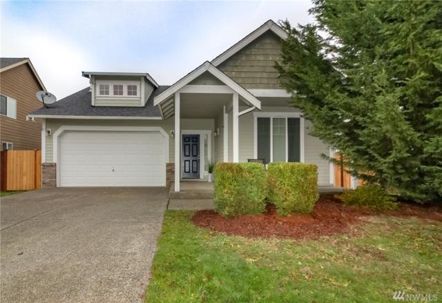 211 Kendall St NE, Orting, WA 98360 (#1400223) :: Pickett Street Properties