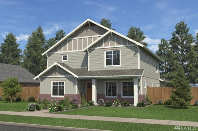 2219 Park View St NE, Olympia, WA 98506 (#1400230) :: Keller Williams - Shook Home Group