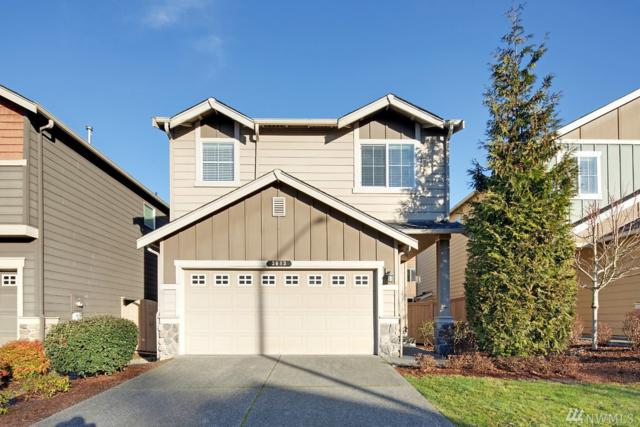 3013 183rd Place SE, Bothell, WA 98012 (#1400260) :: The Kendra Todd Group at Keller Williams