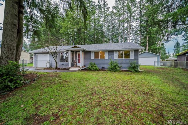 4033 178th Place NE, Arlington, WA 98223 (#1400264) :: Ben Kinney Real Estate Team