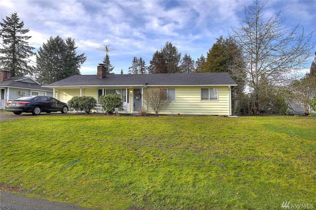 8718 Lenox Ave SW, Lakewood, WA 98498 (#1400266) :: The Royston Team