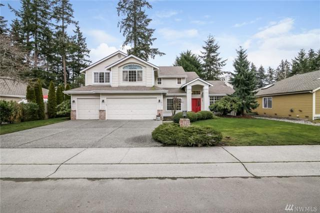 17513 57th Ave W, Lynnwood, WA 98037 (#1400272) :: Keller Williams - Shook Home Group