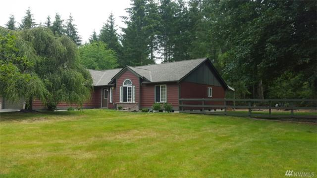 7218 277th St Ct E, Graham, WA 98338 (#1400278) :: Priority One Realty Inc.