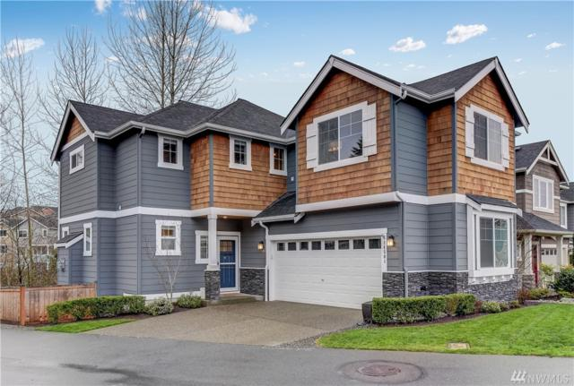 14501 18th Place W, Lynnwood, WA 98087 (#1400284) :: Homes on the Sound