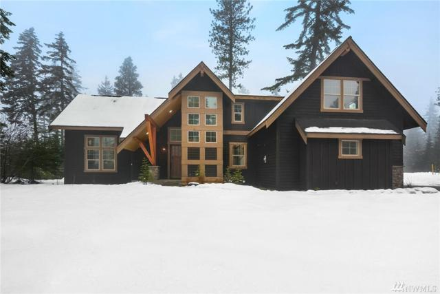 21 Lily Ct, Cle Elum, WA 98922 (#1400287) :: The Home Experience Group Powered by Keller Williams
