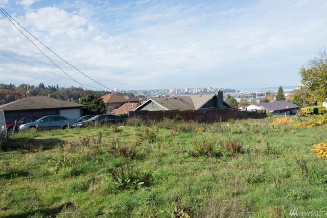 2214-E 34th St, Tacoma, WA 98404 (#1400300) :: Pickett Street Properties