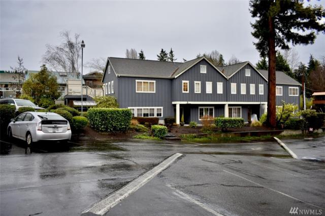 299 Madison Ave N E, Bainbridge Island, WA 98110 (#1400336) :: The Royston Team