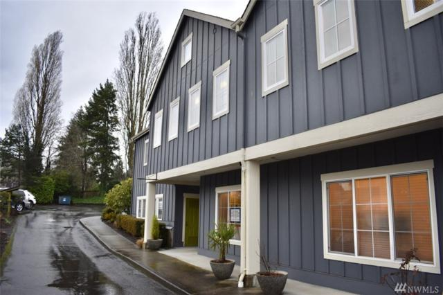 299 Madison Ave N E, Bainbridge Island, WA 98110 (#1400340) :: The Royston Team