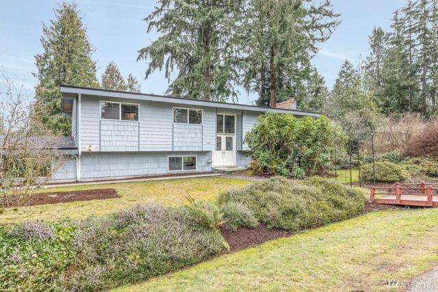 12221 13th Dr SE, Everett, WA 98208 (#1400354) :: The Home Experience Group Powered by Keller Williams
