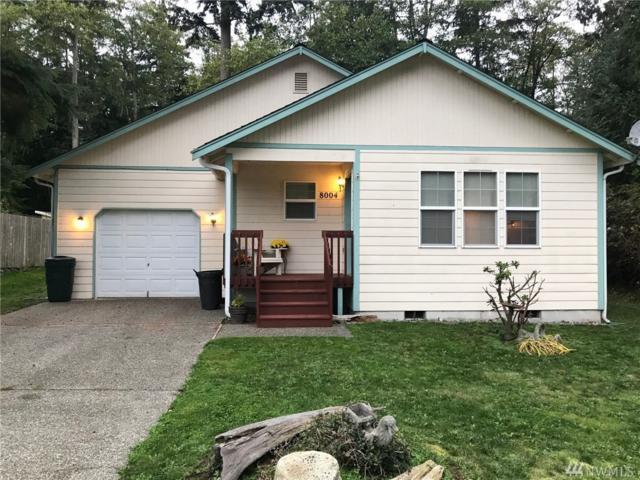 8004 Maple Point Dr, Clinton, WA 98236 (#1400359) :: Pickett Street Properties