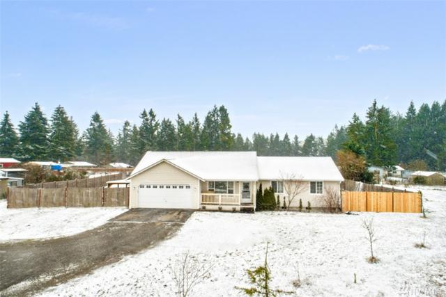 5115 183rd Lane SW, Rochester, WA 98579 (#1400386) :: The Deol Group