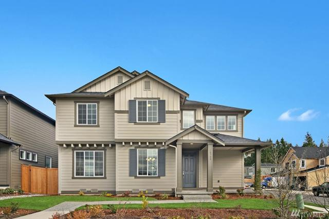 4095 Apollo Wy, Gig Harbor, WA 98332 (#1400390) :: The Royston Team