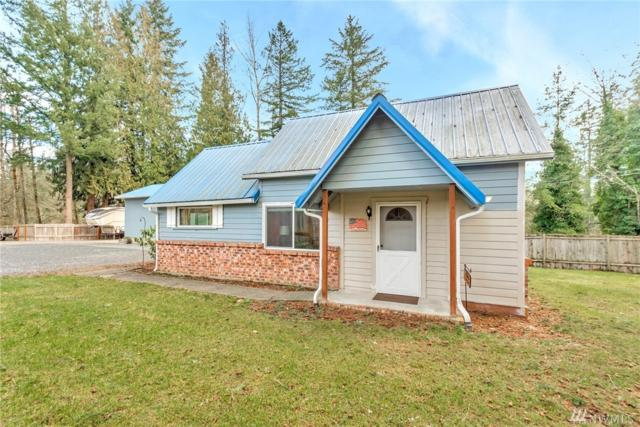 29517 Mountain Hwy E, Graham, WA 98338 (#1400406) :: Priority One Realty Inc.