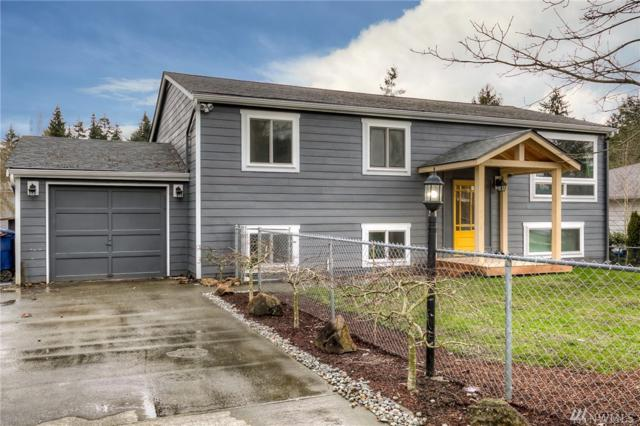 7475 NE 146th St, Kenmore, WA 98028 (#1400412) :: Homes on the Sound