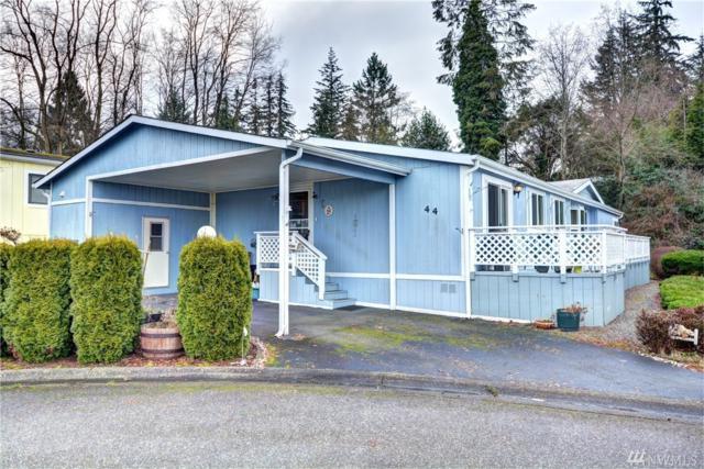 5810 Fleming St #44, Everett, WA 98203 (#1400413) :: Keller Williams Everett