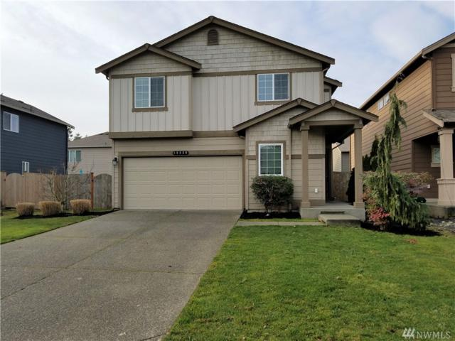 18320 72nd Ave E, Puyallup, WA 98375 (#1400416) :: Priority One Realty Inc.