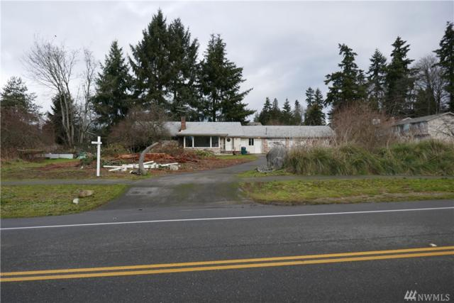 12640 NE 140th St, Kirkland, WA 98034 (#1400433) :: Homes on the Sound