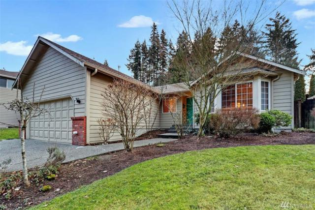 3310 201st Place SE, Bothell, WA 98012 (#1400436) :: The Home Experience Group Powered by Keller Williams