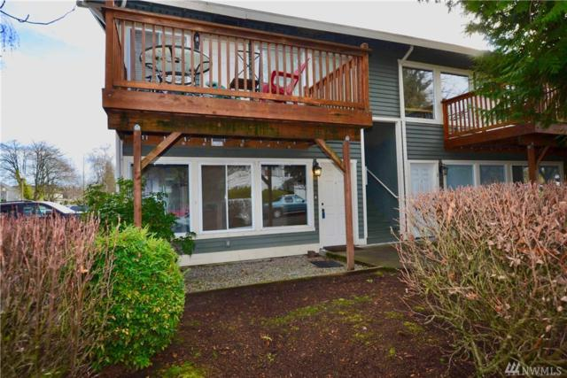 422 N L 22-1, Tacoma, WA 98403 (#1400437) :: Commencement Bay Brokers