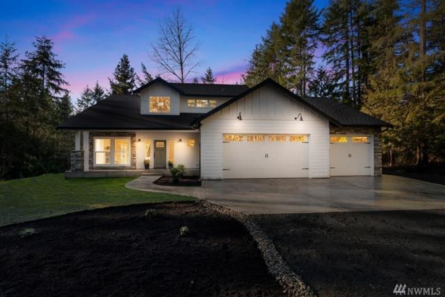15008 44th Ave NW, Gig Harbor, WA 98332 (#1400439) :: Commencement Bay Brokers