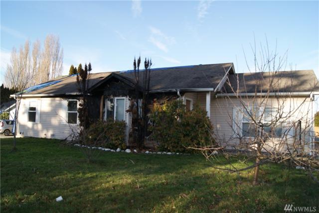 1011 Peterson Rd, Burlington, WA 98233 (#1400444) :: Pickett Street Properties