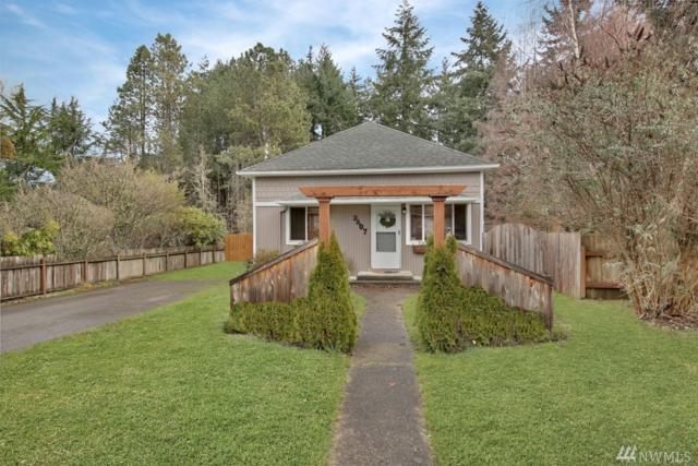 3407 Morrison Rd W, University Place, WA 98466 (#1400447) :: Commencement Bay Brokers