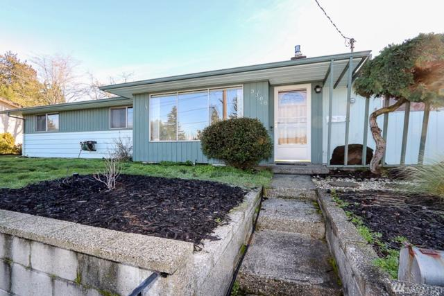 3308 Almira Dr, Bremerton, WA 98310 (#1400451) :: The Royston Team