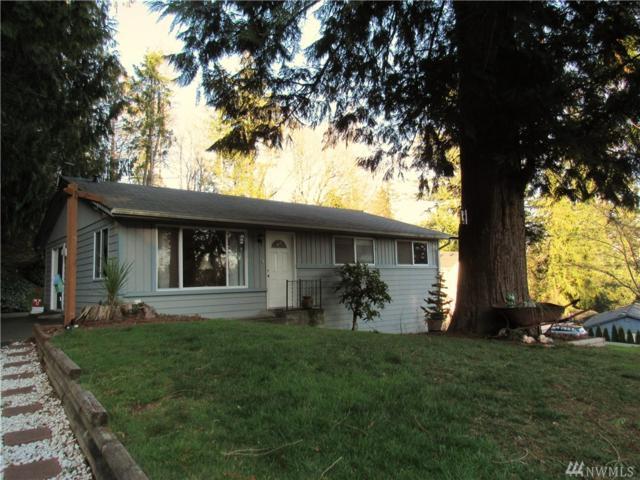 8131 71st Place SE, Snohomish, WA 98290 (#1400455) :: Keller Williams Everett