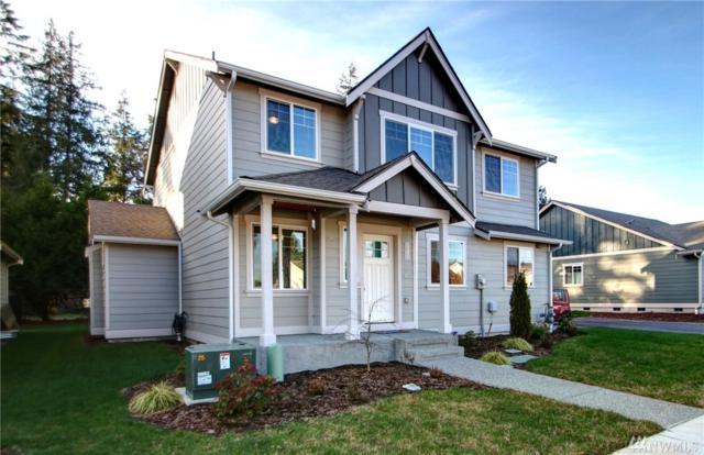 151 Betty Ct, Burlington, WA 98233 (#1400457) :: Pickett Street Properties