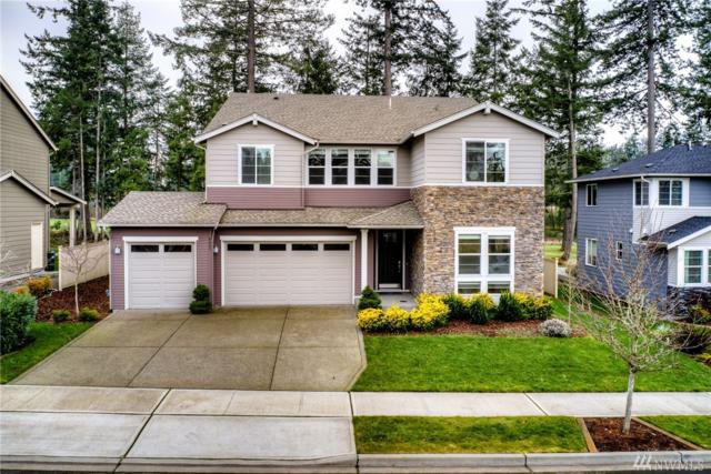 4409 Campus Drive Ne, Lacey, WA 98516 (#1400465) :: NW Home Experts