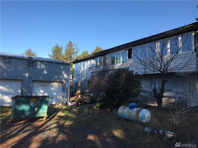 640 Starr, Westport, WA 98595 (#1400466) :: Pickett Street Properties