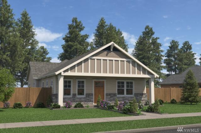 2206 Park View St NE, Olympia, WA 98506 (#1400468) :: Keller Williams Realty