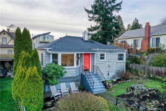 4453 34th Ave S, Seattle, WA 98118 (#1400472) :: Pickett Street Properties