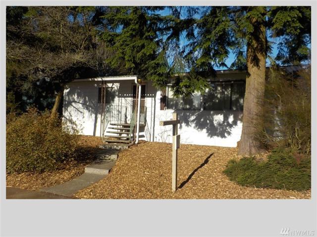 22641 115th Ave SE, Kent, WA 98031 (#1400481) :: The Kendra Todd Group at Keller Williams
