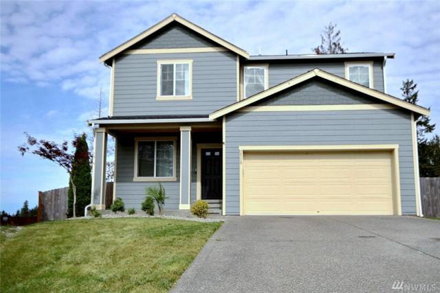 2519 189th Street Ct E, Tacoma, WA 98445 (#1400496) :: Pickett Street Properties