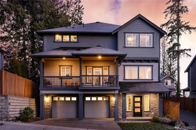 621 200th Place SW, Lynnwood, WA 98036 (#1400501) :: HergGroup Seattle
