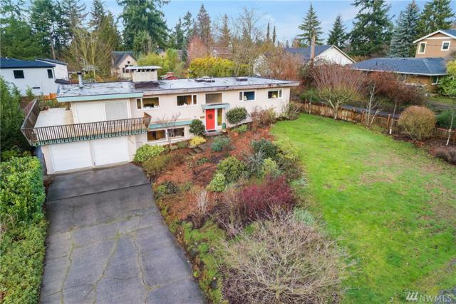 8434 SE 39th St, Mercer Island, WA 98040 (#1400504) :: Alchemy Real Estate
