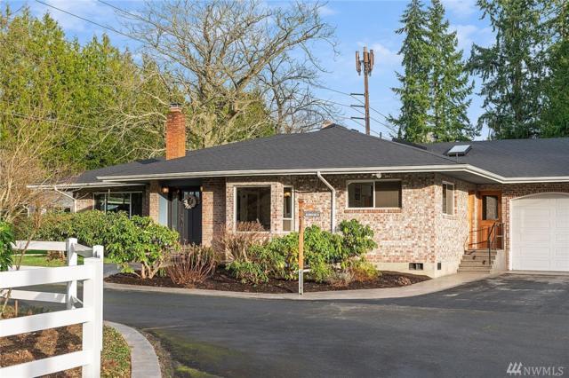 14458 168th Ave NE, Woodinville, WA 98072 (#1400520) :: Pickett Street Properties