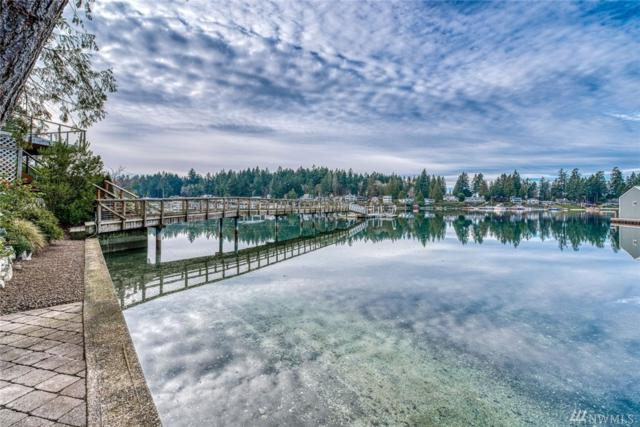 3916 Horsehead Bay Dr Nw, Gig Harbor, WA 98335 (#1400533) :: Keller Williams Realty