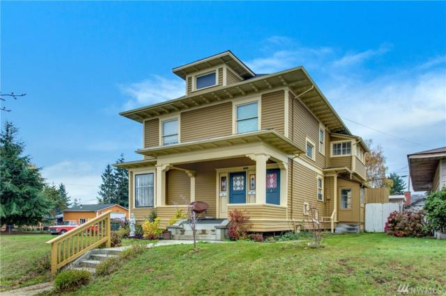 1730 Lombard Ave, Everett, WA 98201 (#1400538) :: Homes on the Sound