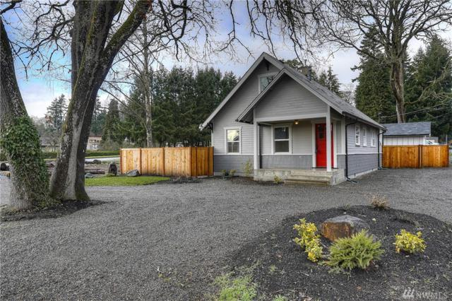 4811 S 64th St, Tacoma, WA 98409 (#1400541) :: Crutcher Dennis - My Puget Sound Homes
