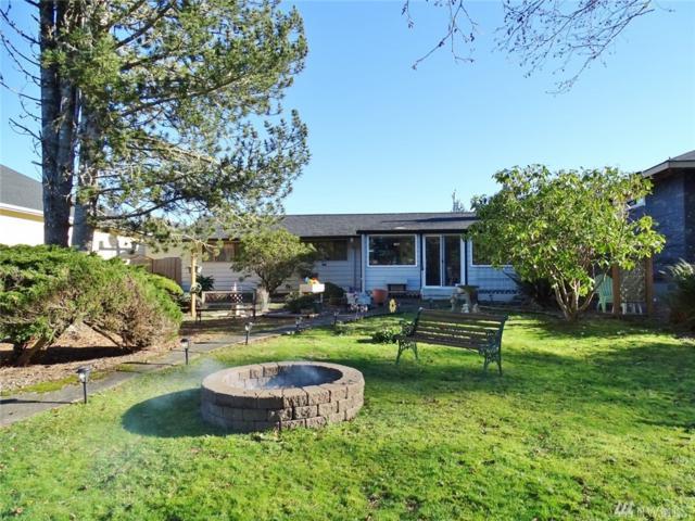 473 Bass Ave NE, Ocean Shores, WA 98569 (#1400563) :: Pickett Street Properties