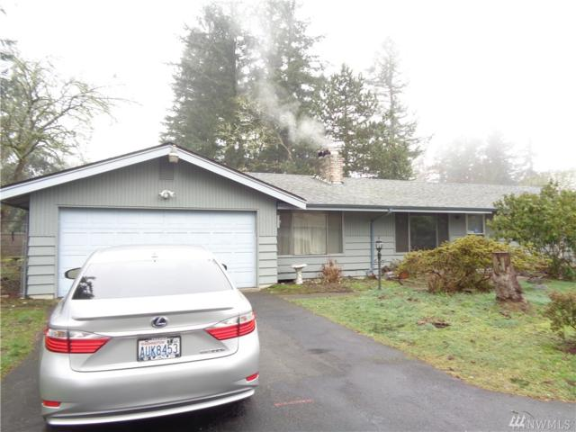 8421 99th St Ct SW, Lakewood, WA 98498 (#1400573) :: The Royston Team