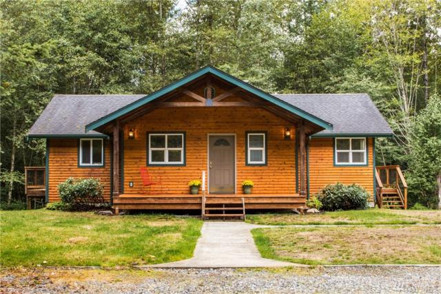 132 Candice Lane, Sedro Woolley, WA 98284 (#1400583) :: Better Homes and Gardens Real Estate McKenzie Group