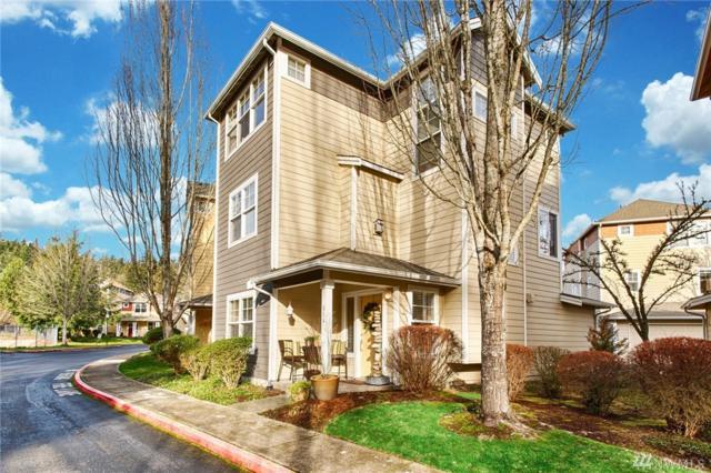 514 224th Place NE, Sammamish, WA 98074 (#1400586) :: The Kendra Todd Group at Keller Williams