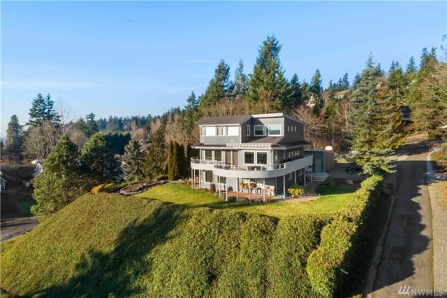 5102 113th Ave E, Edgewood, WA 98372 (#1400596) :: Sarah Robbins and Associates